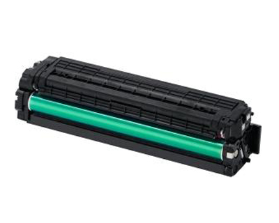 Toner / Cartridge